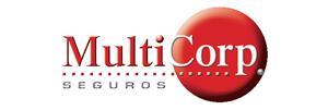 Multicorp
